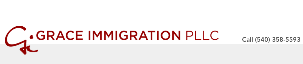 Immigration Lawyer – Roanoke Virginia | Law Firm